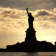 245782__statue-of-liberty_p