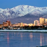 Anchorage-City-Skyline-credit-Jody-Overstreet[1]
